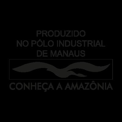 Zona Franca de Manaus logo vector