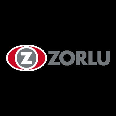 Zorlu logo vector