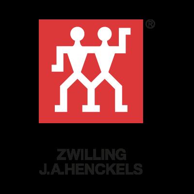 Zwilling J.A. Henckels logo vector
