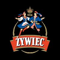Zywiec Beer vector logo