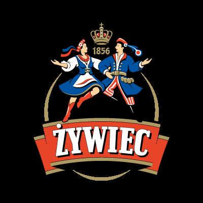 Zywiec Beer logo vector