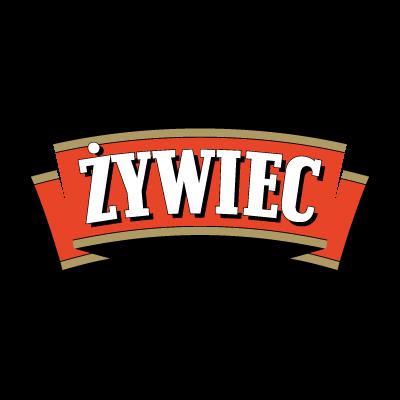 Zywiec logo vector
