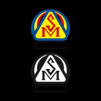 005 sign vector logo
