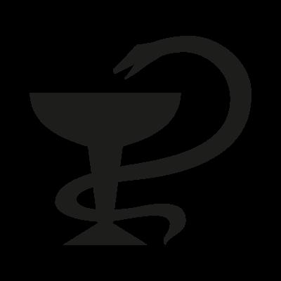 009 sign vector logo