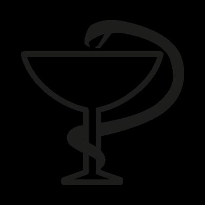 010 sign logo vector