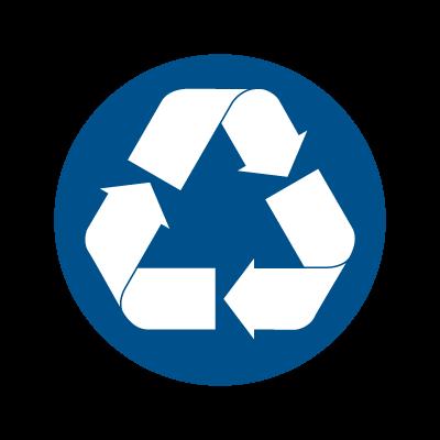 014 sign logo vector