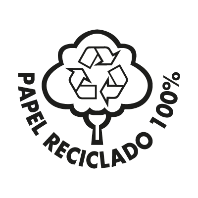 015 sign logo vector