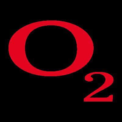 02 wine vector logo
