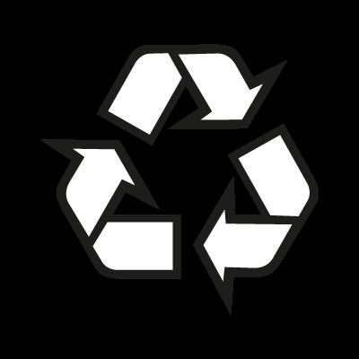 020 sign logo vector