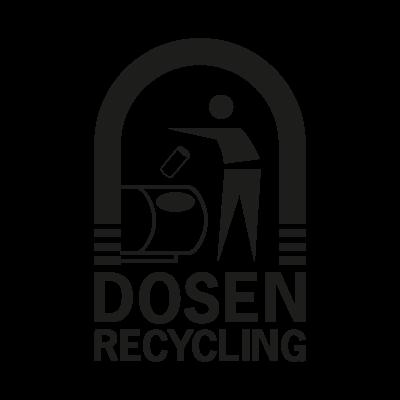 024 sign logo vector