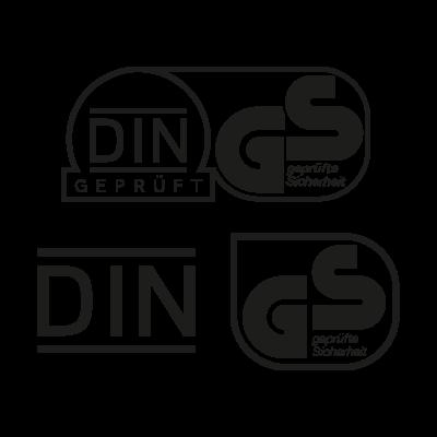029 sign vector logo