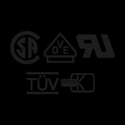 030 sign logo vector