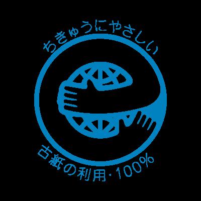 042 sign logo vector