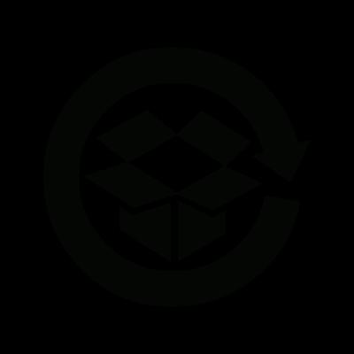 051 sign logo vector