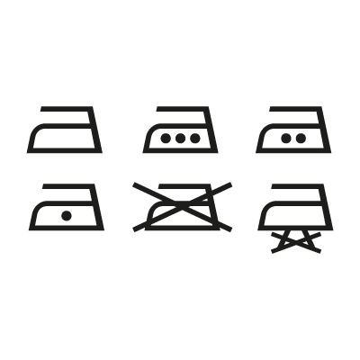 069 sign logo vector
