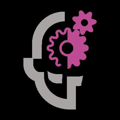 1onica.com logo vector