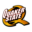 2006 Quaker State logo vector