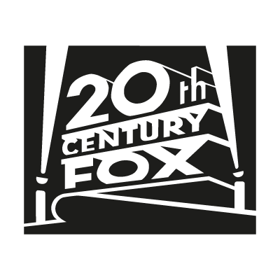 20th Century Fox (.EPS) logo vector