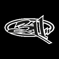 311 vector logo