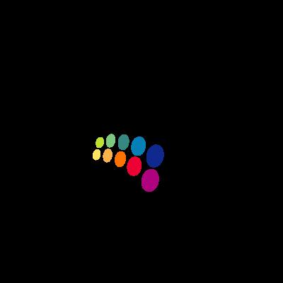 3M Scotchprint logo vector
