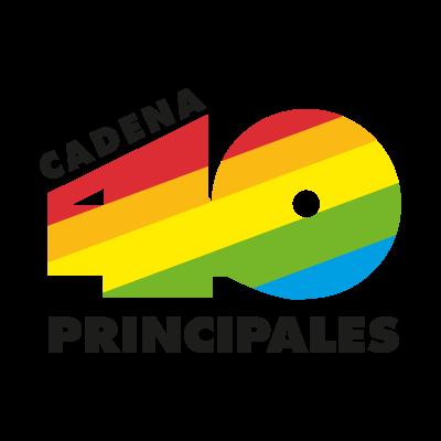 40 Principales Cadena logo vector