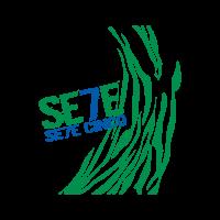 775 vector logo