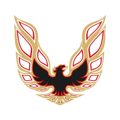 79 Trans Am logo vector