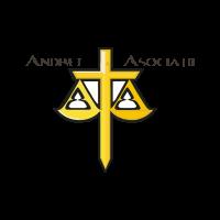 A and A vector logo