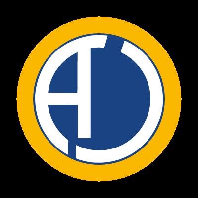A & J Legal logo vector
