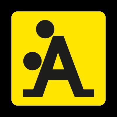 A logo vector