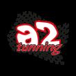 A2 Tuning vector logo