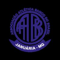 AABB vector logo
