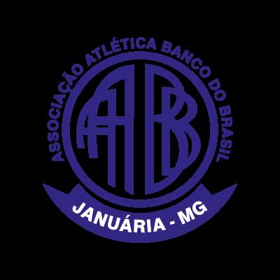 AABB logo vector