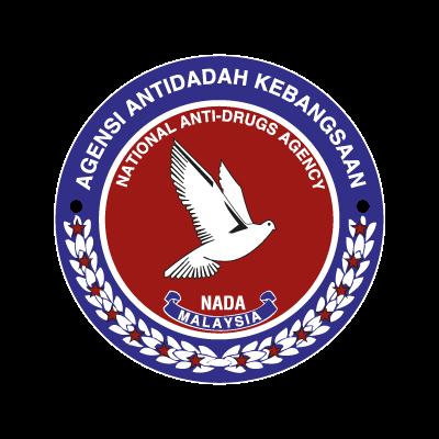 AADK vector logo
