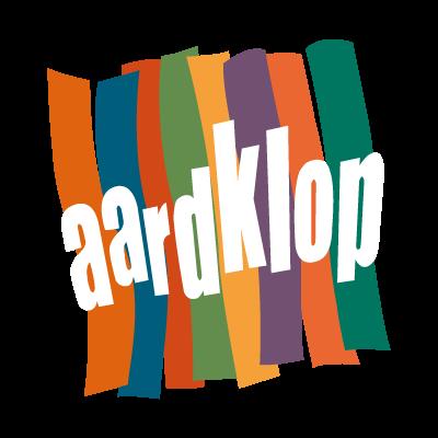 Aardklop logo vector