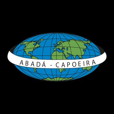 ABADA Capoeira logo vector