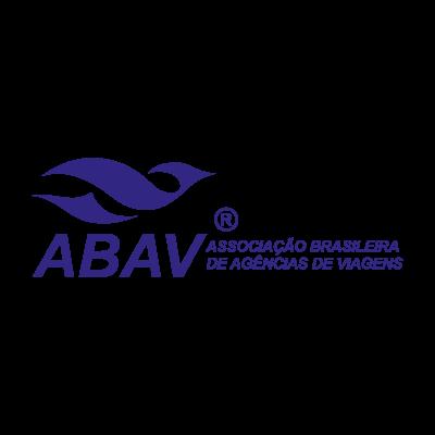 ABAV logo vector