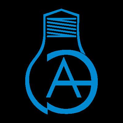 Abay Electric Network logo vector