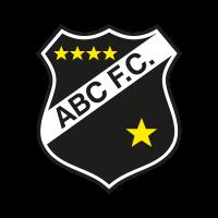 ABC FC vector logo