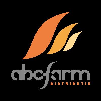 Abcfarm logo vector