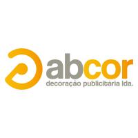 Abcor vector logo