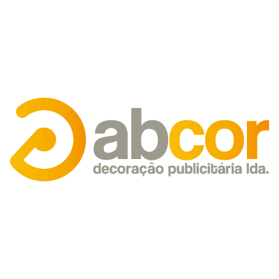 Abcor logo vector