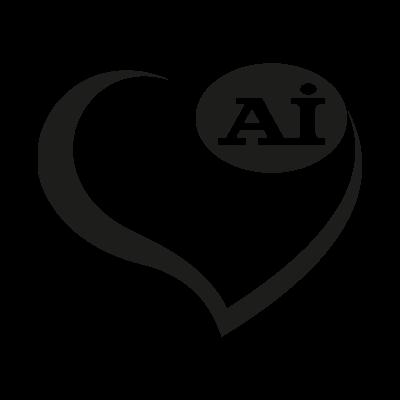 Abdi Ibrahim vector logo