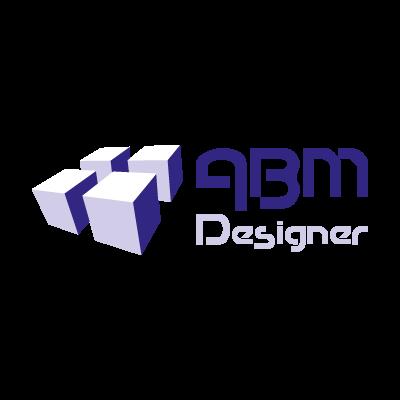 Designer logos