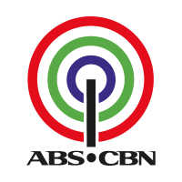 ABS CBN vector logo
