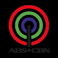 ABS CBN vector logo