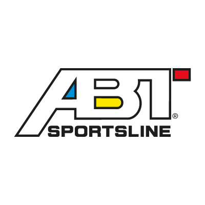 ABT Sportsline logo vector