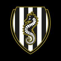 AC Cesena vector logo