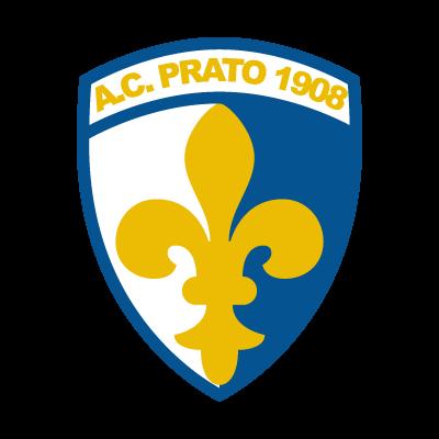 A.C. Prato logo vector