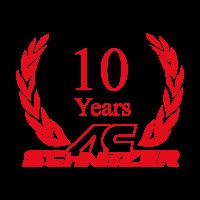 AC Schnitzer Auto vector logo
